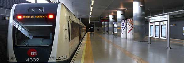 estacion-metro-aeropuerto-valencia