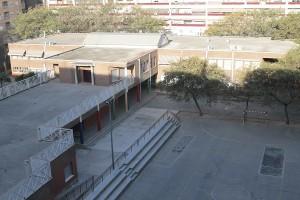 escoger el colegio