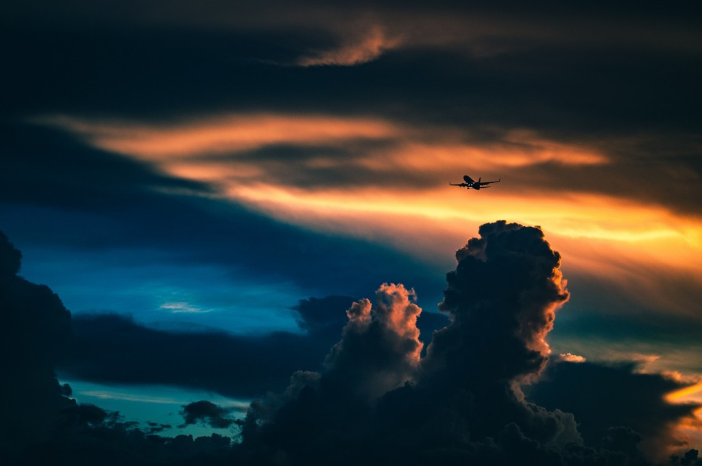 sunset-clouds-1149792_1920