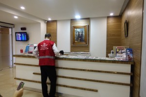 Royal-Air-Maroc-Lounge-Casablanca-11