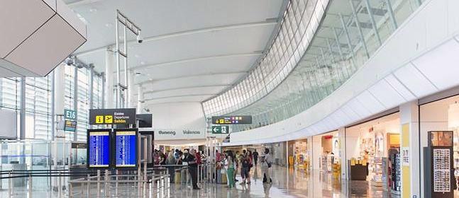 interior-terminal-valencia